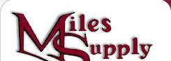 Miles_Supply.jpg
