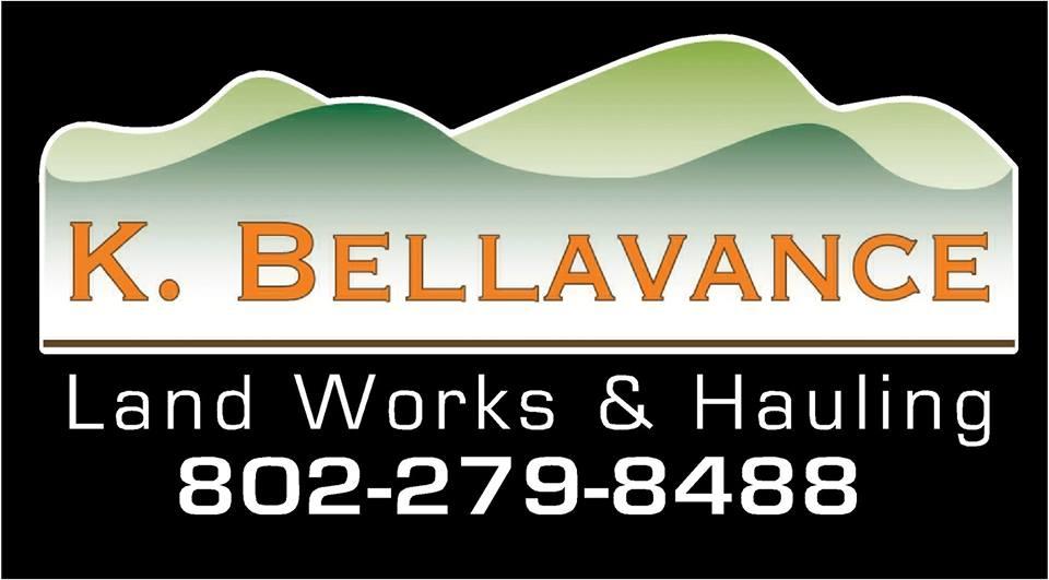 Bellavance.jpg
