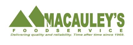 mccauleys.jpg