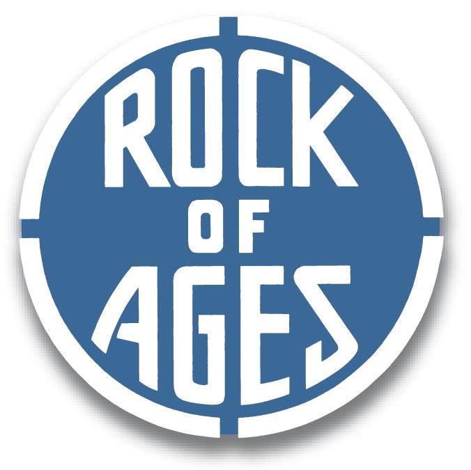 RockofAges_logo.jpg