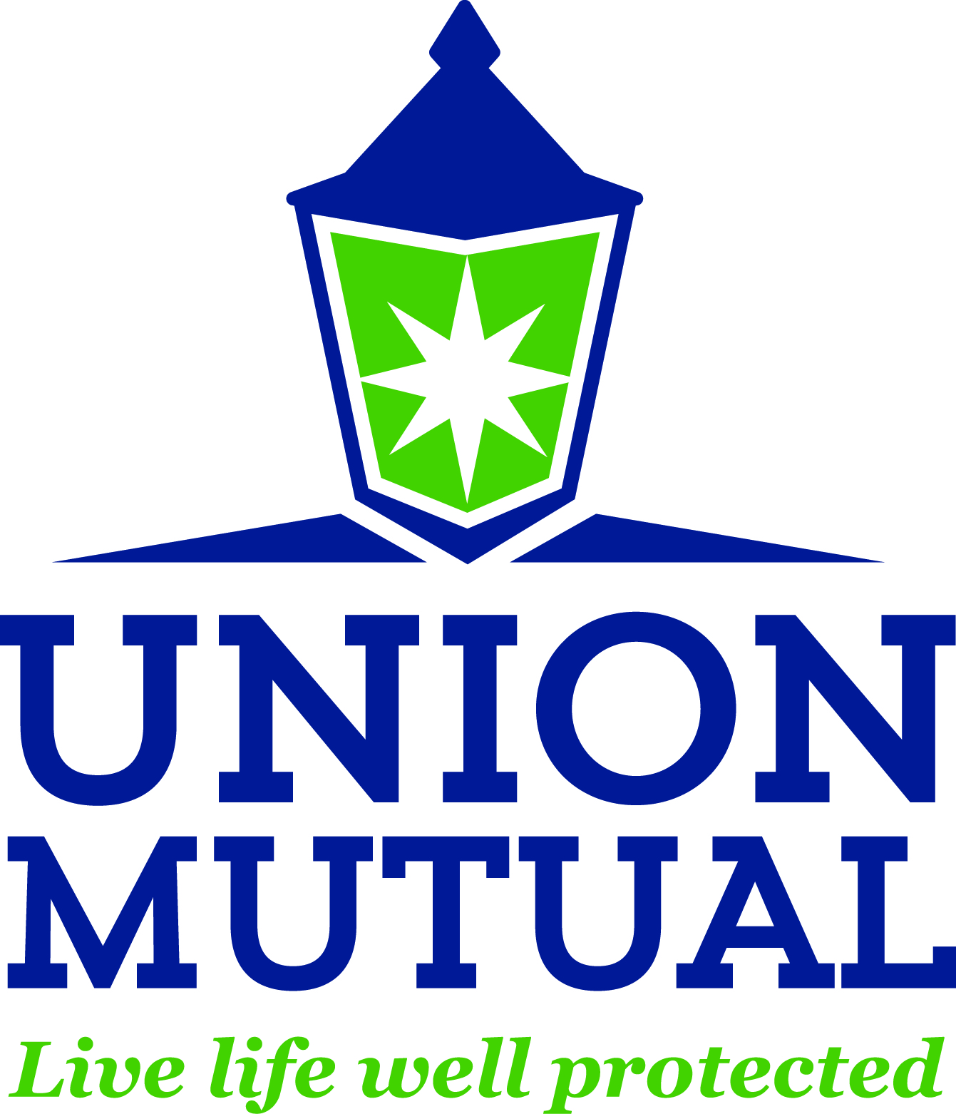 UM_Logo_-_Stack_with_slogan.jpg