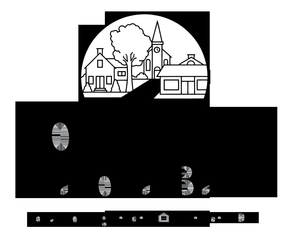 CNB_EHL_MemFDIC-01.png