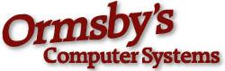 logo-ormsbys.png
