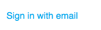 email_signup.png