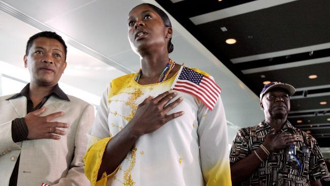 black-immigrants-16x9.jpg