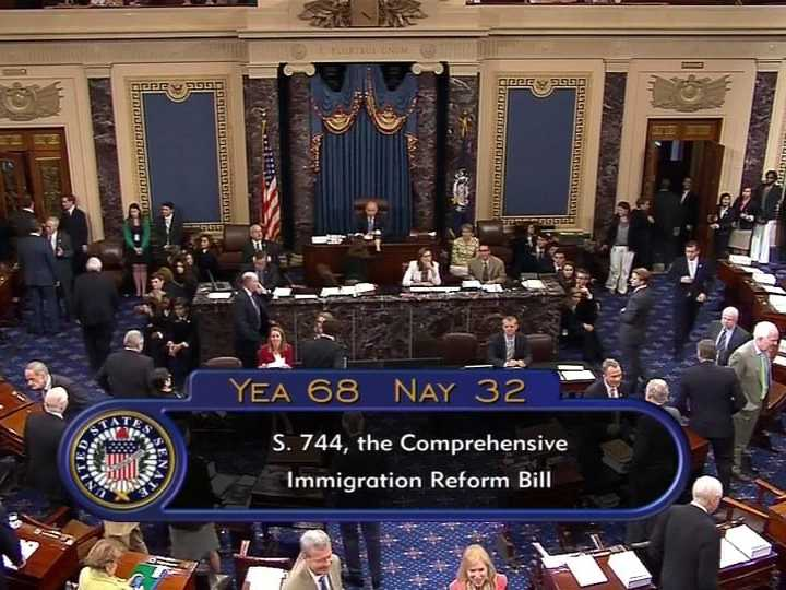 SenateImmigrationReform.jpg