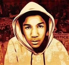 TrayvonMartin.jpeg