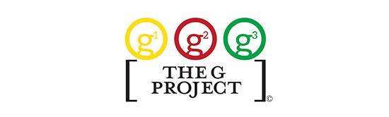 GProjectPageBanner.jpg