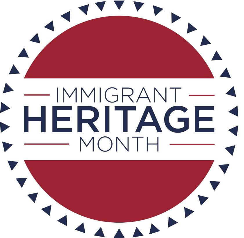Immigrant_Heritage_Month_logo.jpg