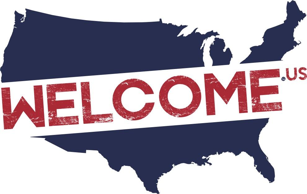 WELCOMEUS_Logo.jpg