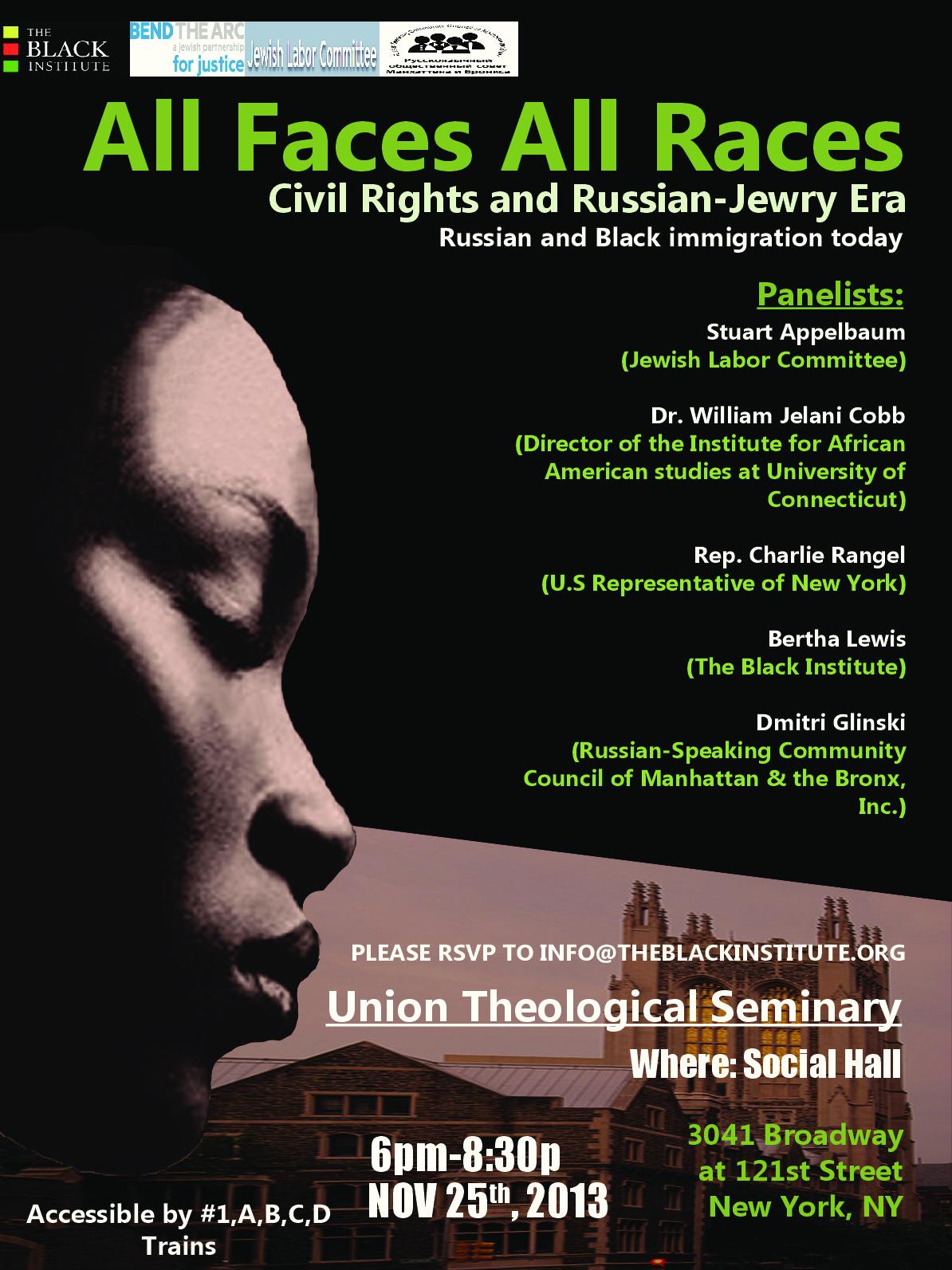 11-25-13 Forum Program