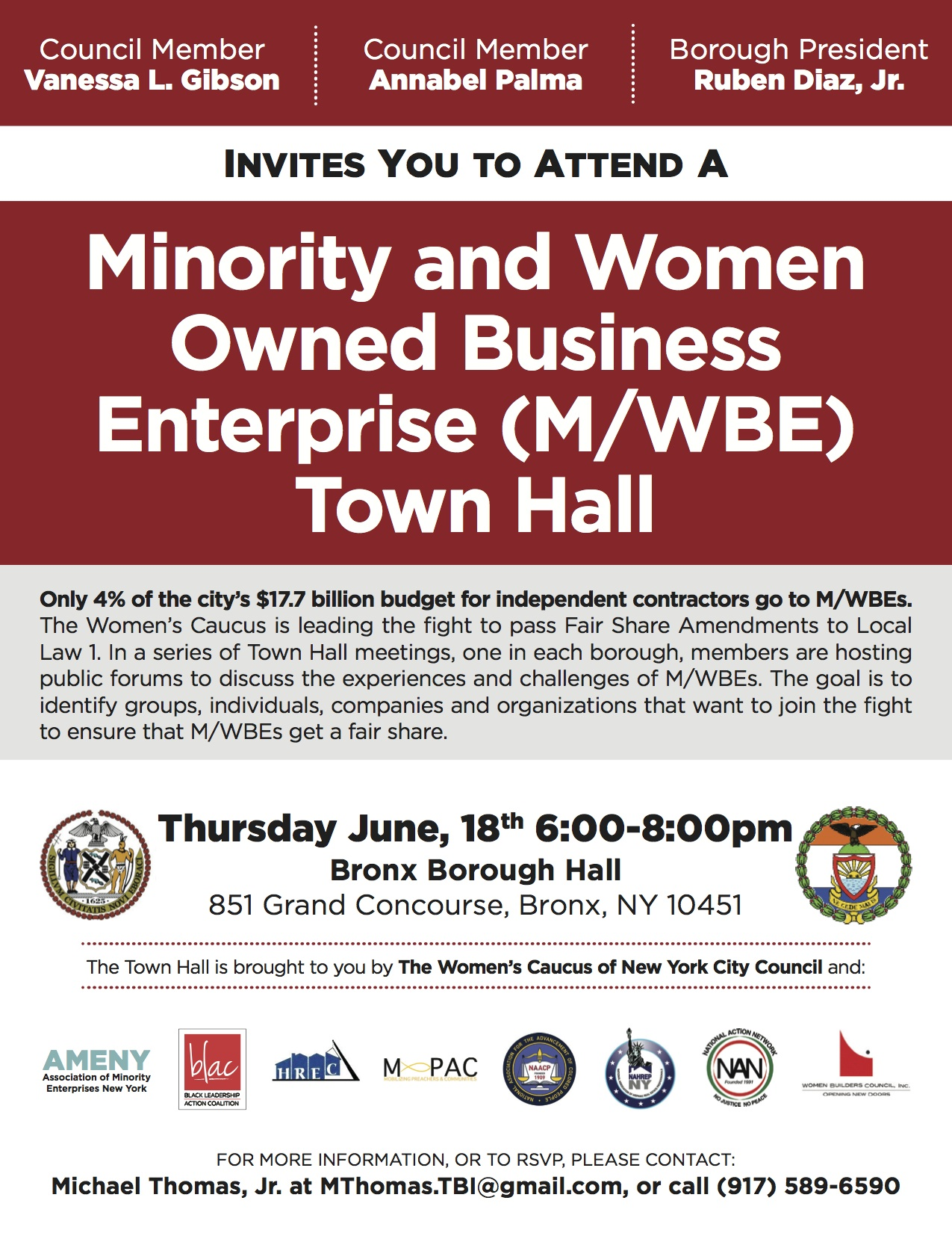 TBI_MWBE_TownHall_Bronx_v4.jpg