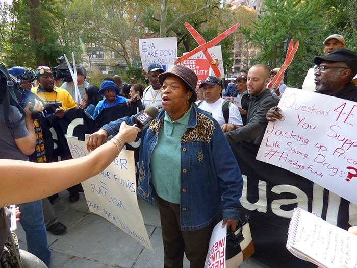 moskowitz-not-mayor-protesters-by-mary-frost-b.jpg
