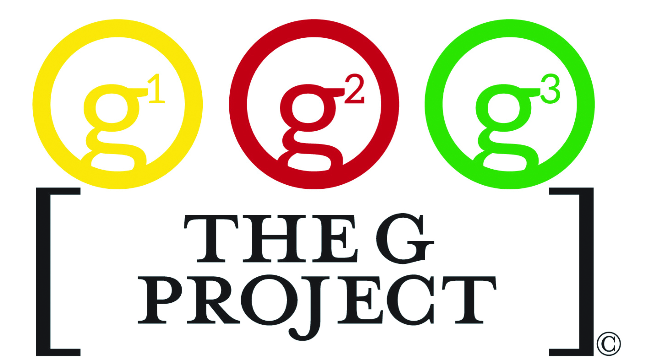 GProject_Logo_Print.jpg