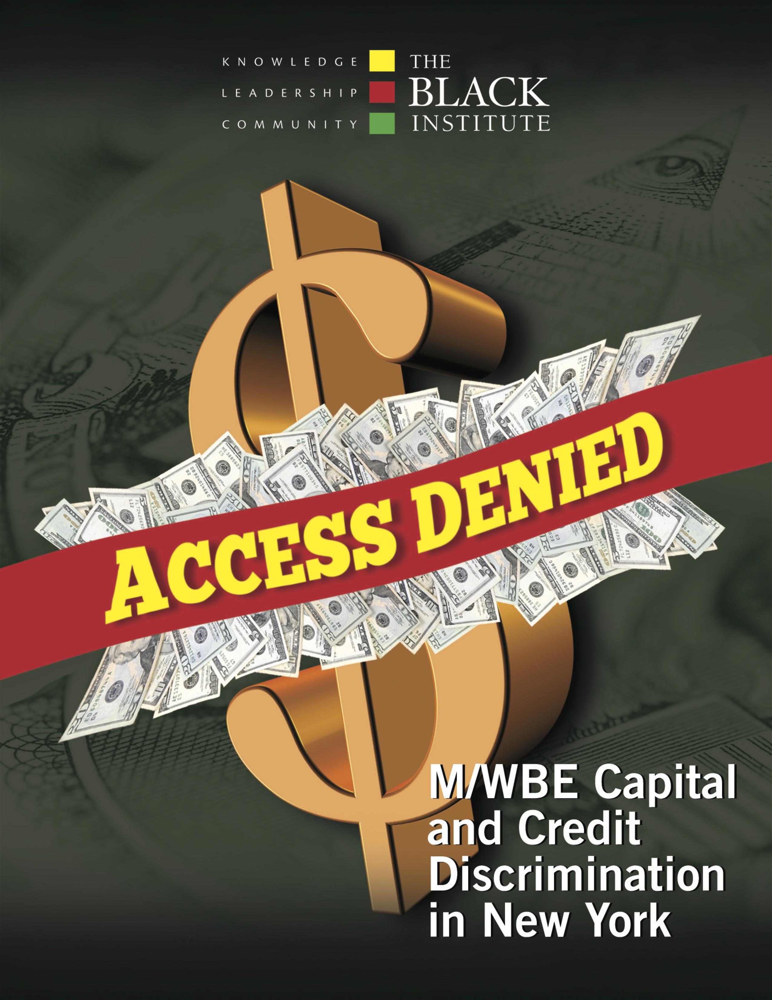 Access_Denied_Cover.jpg