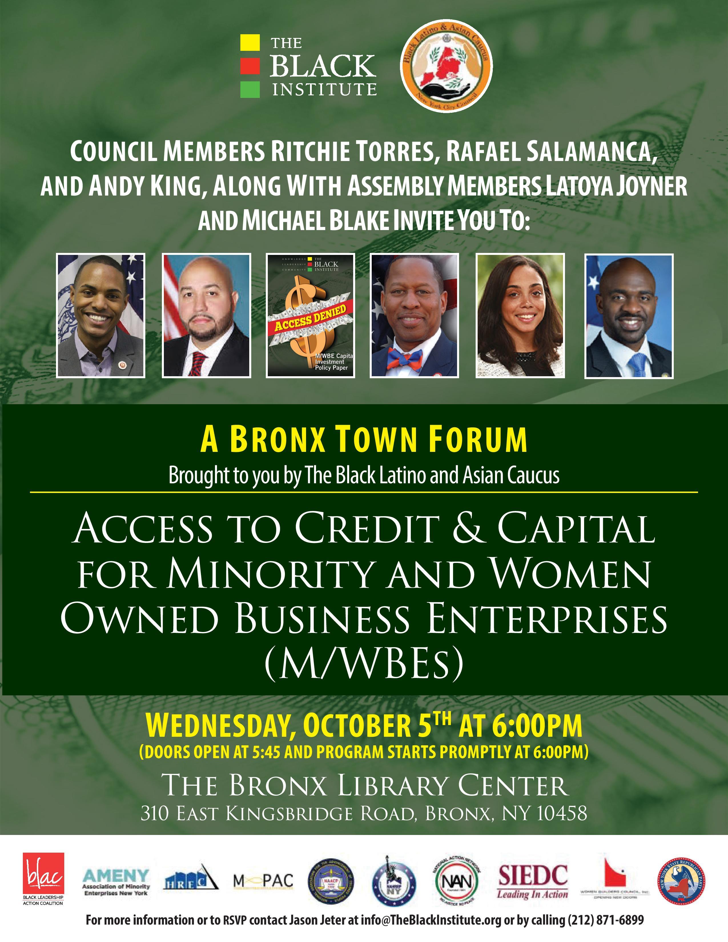 TBI-Bronx-page-001.jpg