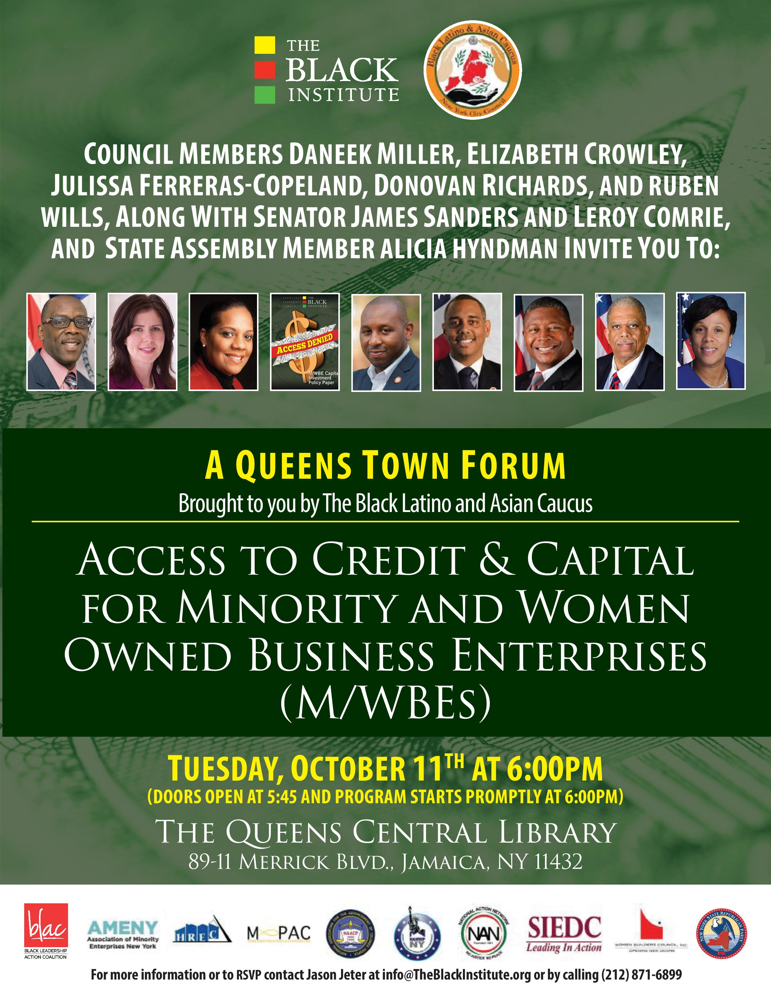 TBI-QUEENS-page-001.jpg