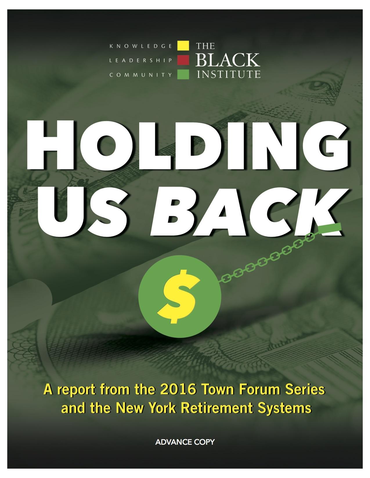 TBI_HoldingUsBack_Report_Cover.jpg