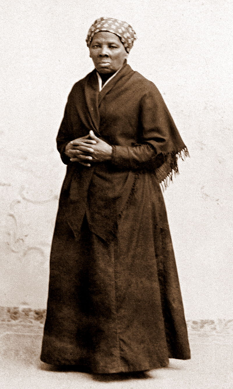 800px-Harriet_Tubman_by_Squyer__NPG__c1885.jpg