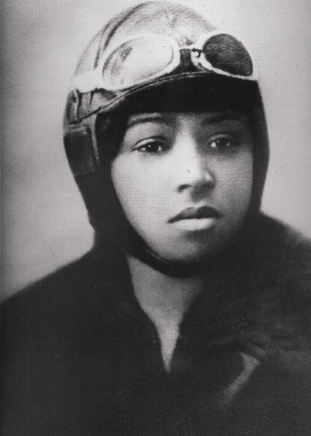 Bessie_Coleman__First_African_American_Pilot_-_GPN-2004-00027.jpg