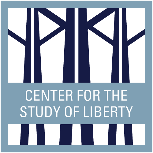 CenterforLiberty.png