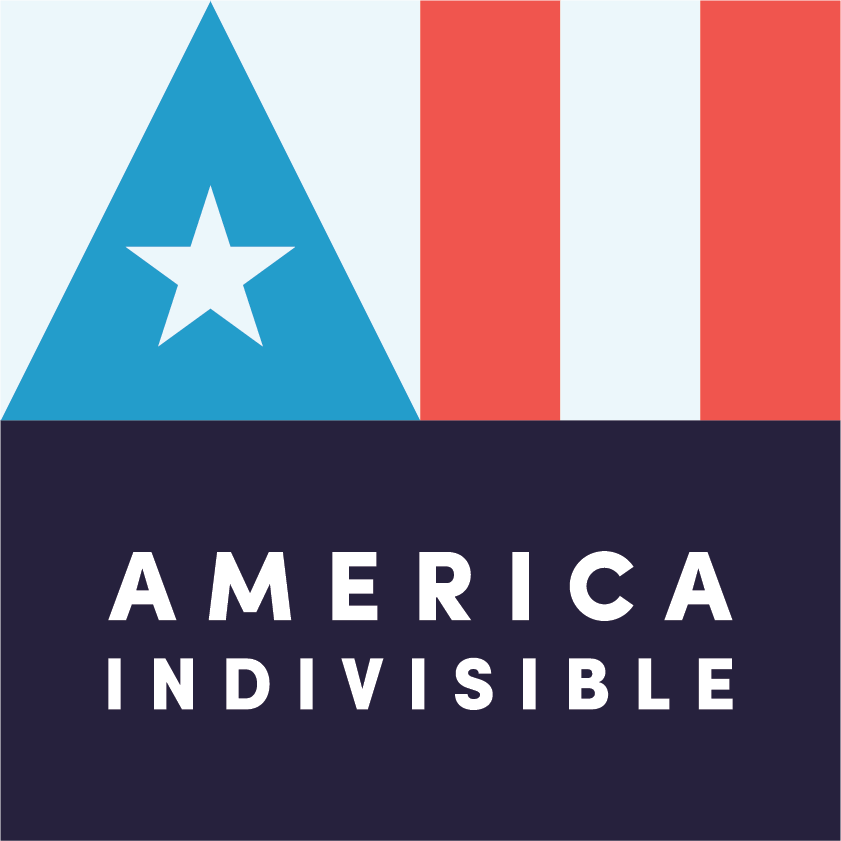 americaindivisible.png