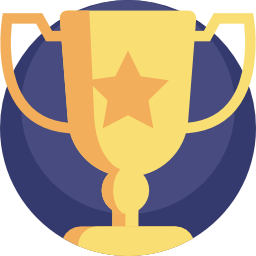 cup_(1).png