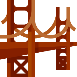 golden-gate-bridge.png