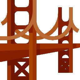 golden-gate-bridge.png