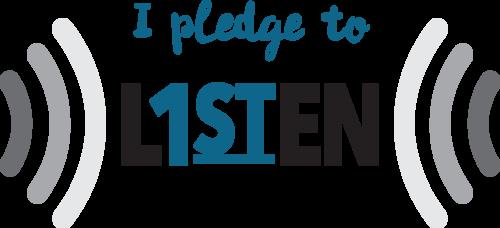 Listen_First_Pledge.png