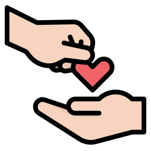 donation_(1).png