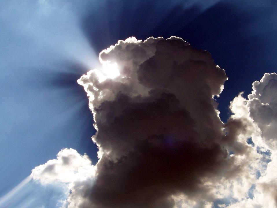 Silver-Rays-Clouds-Sky-Sun-Lining-17602.jpg