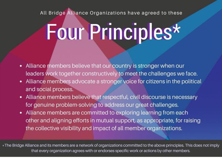 all members bridge alliance