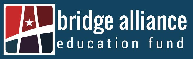 BA-education-fund.v1.png