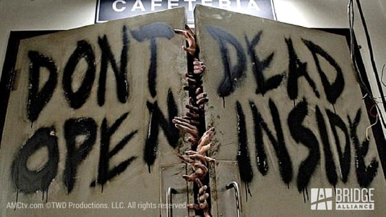 DeadOpen.png