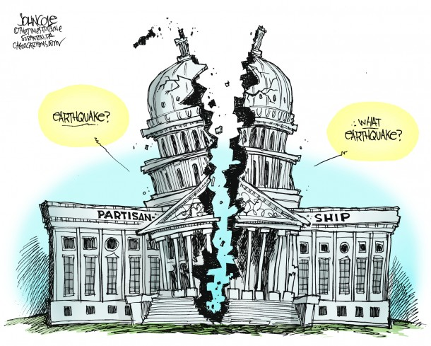 partisanship1-610x489.jpg