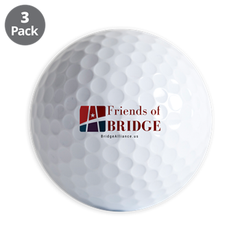 Golfballs.png