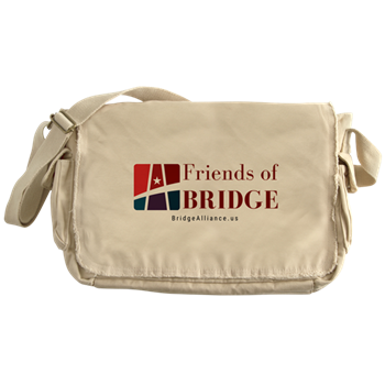 Messenger_Bag.png