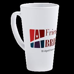 FOB Coffee Mug