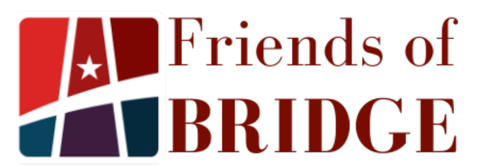 FOB_Logo_edited.png