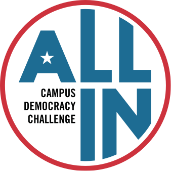 logo-allin_2x.png