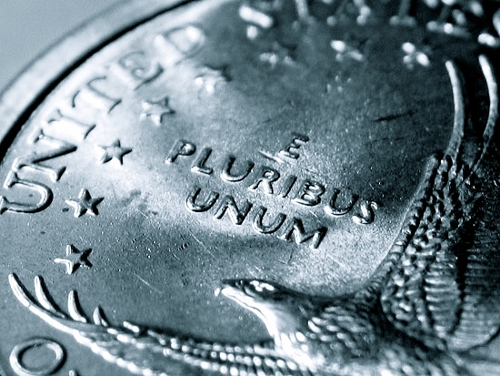 e_pluribus_unum.jpg
