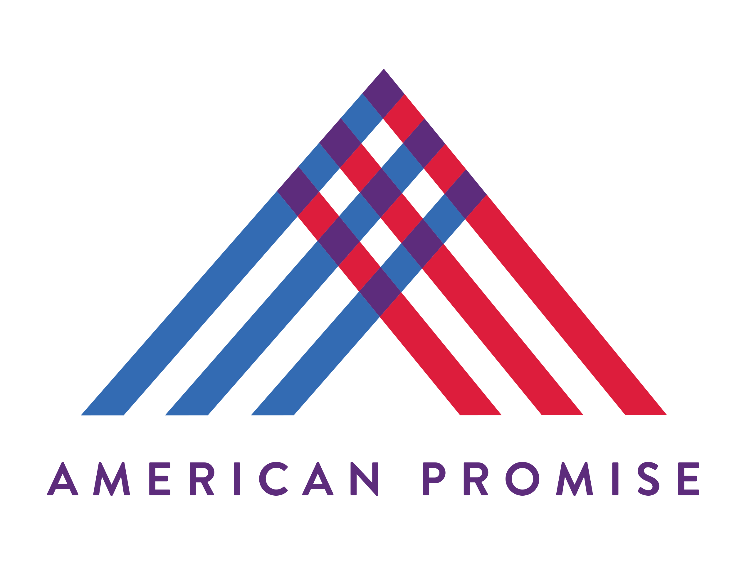 AP_Web_Logo.png
