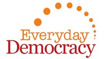 everyday_democracy_logo_horizontal-1-1.jpg