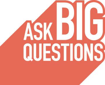 Ask_Logo_Red_WhiteBG.jpg