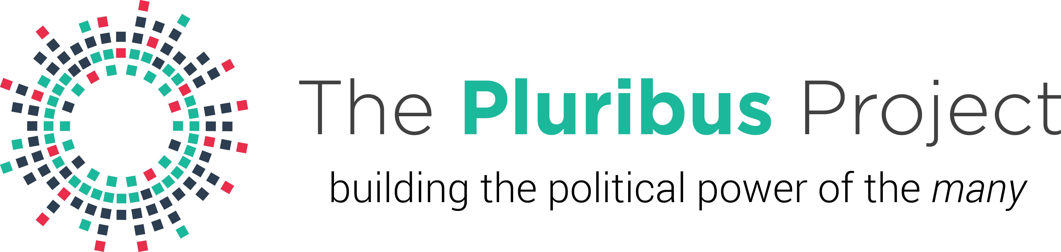 Pluribus_Logo-1.png