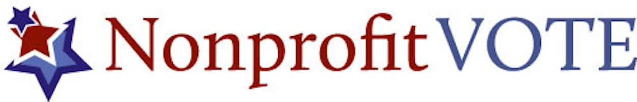 Nonprofit-VOTE-logo-medium-for-web.jpg
