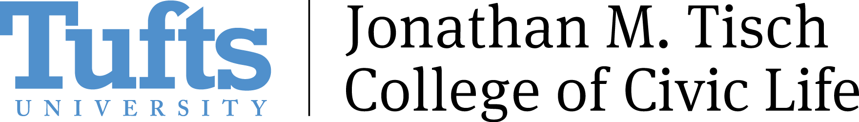 tisch-horizontal-lockup.png