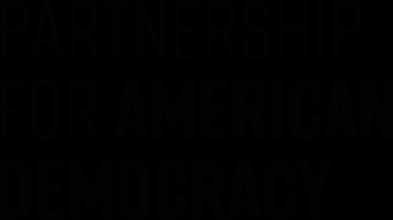 CGOOD-TV-logo-FINAL_(1).png