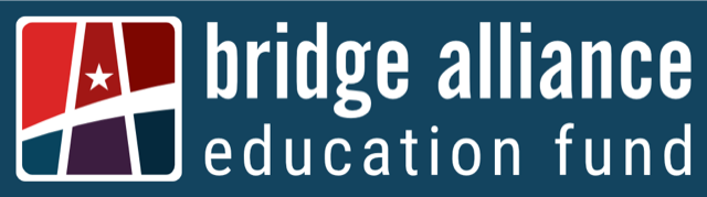 Bridge Alliance Education Fund